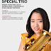 Desde Japón a MDQ, Jazz libre y gratuito