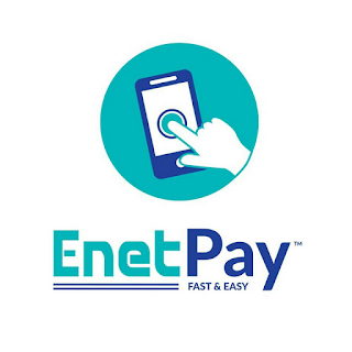 Jobs From  E-Net Payment Pvt Ltd | Salary Rs -30000 |