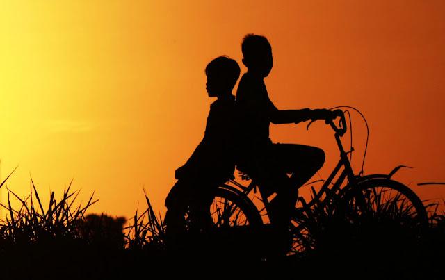 Kata-Kata Mutiara Tentang Persahabatan Terbaru