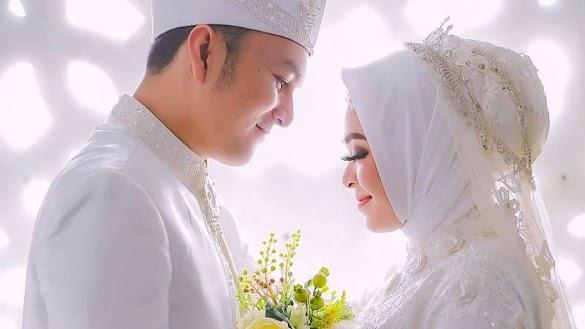 Ya Allah, Mudahkan Mereka yang Berniat Menikah Karena Ingin Beribadah Kepada-Mu