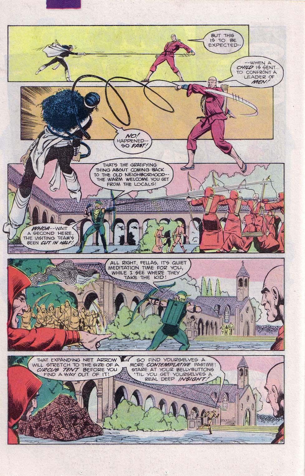 Detective Comics (1937) 557 Page 24