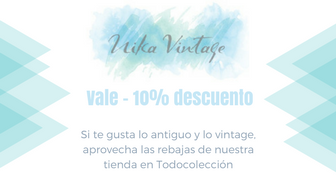 https://www.todocoleccion.net/s/catalogo-antiguedades-arte-coleccionismo-subastas?idvendedor=nikavintage