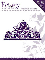 http://www.kreatrends.nl/PM10062-Snijmal-Flowery-Fleur-de-Lis-Ornament-Precious-Marieke-|-hobbywinkel