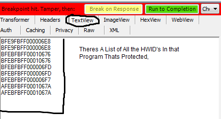 Hwid Protection