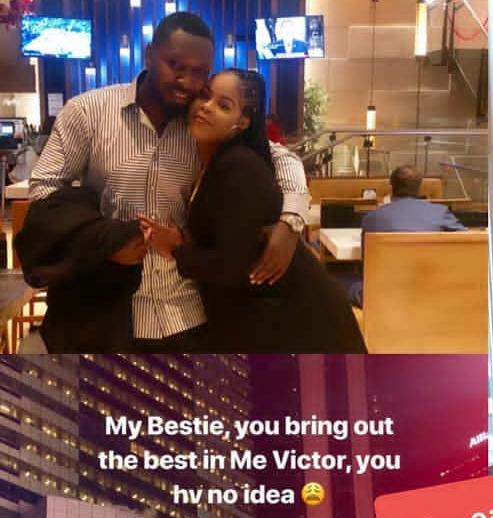 Stella Dimoko Korkus com: Ex Beauty Queen Irene Onwuka Finds