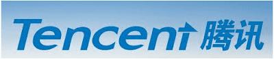 تينسنت ، Tencent