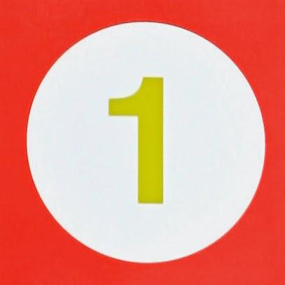 numerology 1 love life