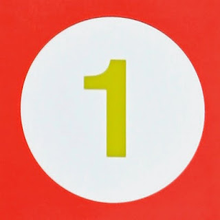 Numerology 1, Life Path 1, love, feelings, relationships, meaning