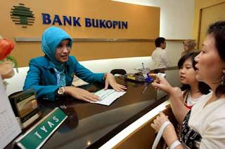http://www.lokernesiaku.com/2012/07/lowongan-bumn-bank-bukopin-juli-2012.html