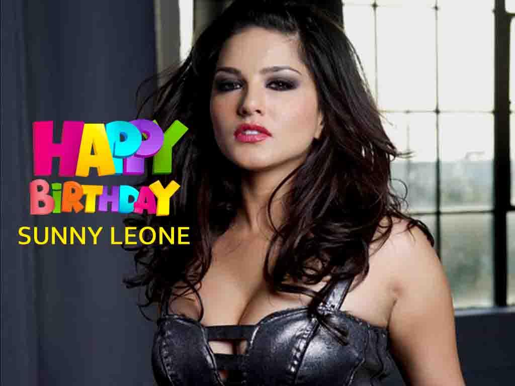 Smartpost Sunny Leone Hd Wallpapers Download Birthday -2797
