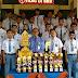 SMK TI Bali GLobal Denpasar Raih Juara Umum di Ajang di Fasttekno Stikom Bali 2018