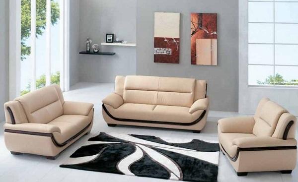 60 Model Sofa Minimalis Terbaru 2018 Model Desain Rumah