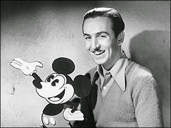 Disney y sus películas