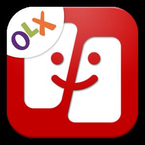 Situs TokoBagus.com ganti nama OLX.co.id, kenapa?