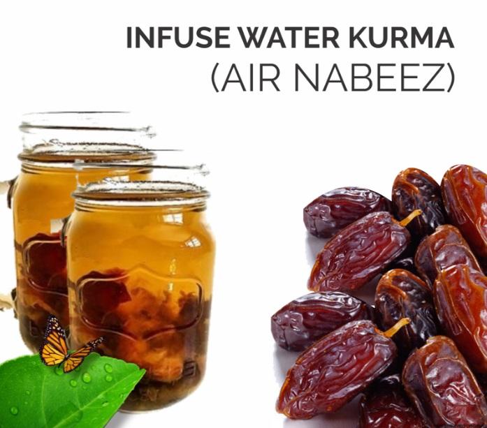 Air Nabeez