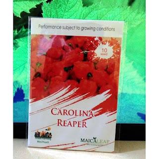benih-cabai-carolina-reaper.jpg