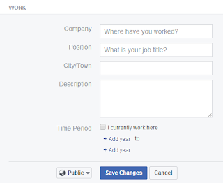 Isi-Deskripsi-dan-Daerah-Pada-Kolom-Pekerjaan-Facebook-Marketing