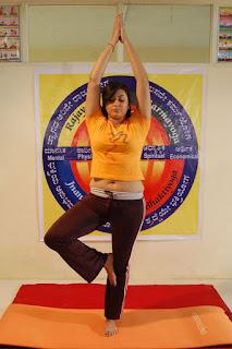 Namitha Yoga Pos.jpg