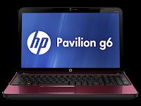 تحميل تعريفات لاب توب HP pavilion G6-2162SE لويندوز 8