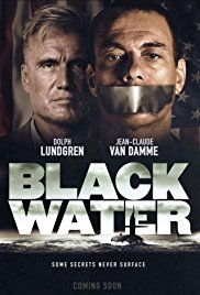Watch Black Water Online Free 2018 Putlocker