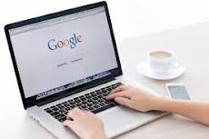 5 Alasan Mengapa Anda Harus Tetap Menjadi Blogger Paruh Waktu