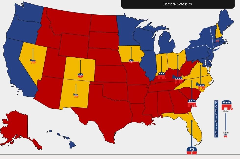 The Sutherland Post Confederates Vs The Union Modern American