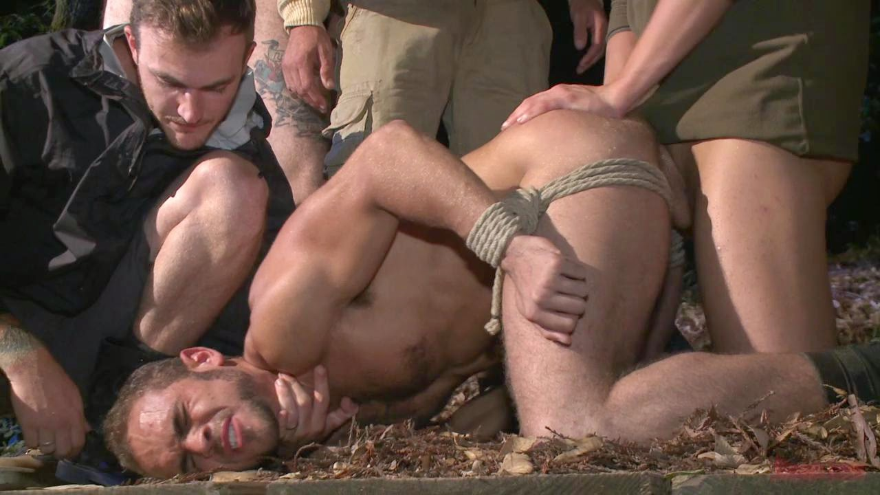 gay male raped in train brutal porn