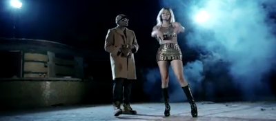 Khaligraph Jones Ft Petra - Rider Video
