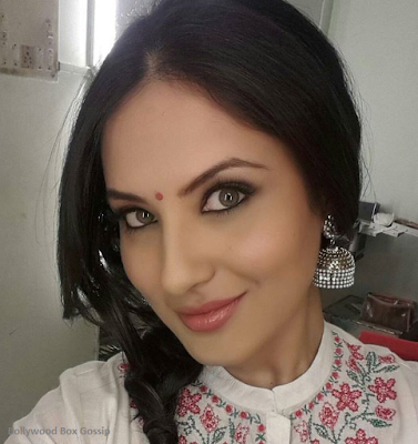 Pooja Bose  IMAGES, GIF, ANIMATED GIF, WALLPAPER, STICKER FOR WHATSAPP & FACEBOOK