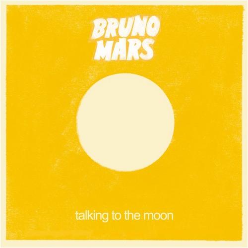 Lirik Chord Gitar Nidji: Chord Dan Lirik Bruno Mars - Talking To The Moon