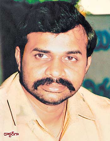 By Photo Congress || Jagan Dj Songs Telugu Download Mp3 Naa
