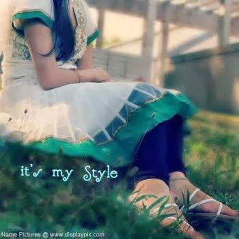 Fb pics for profile
