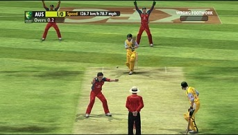Ashes Cricket 13 Free Download For PC