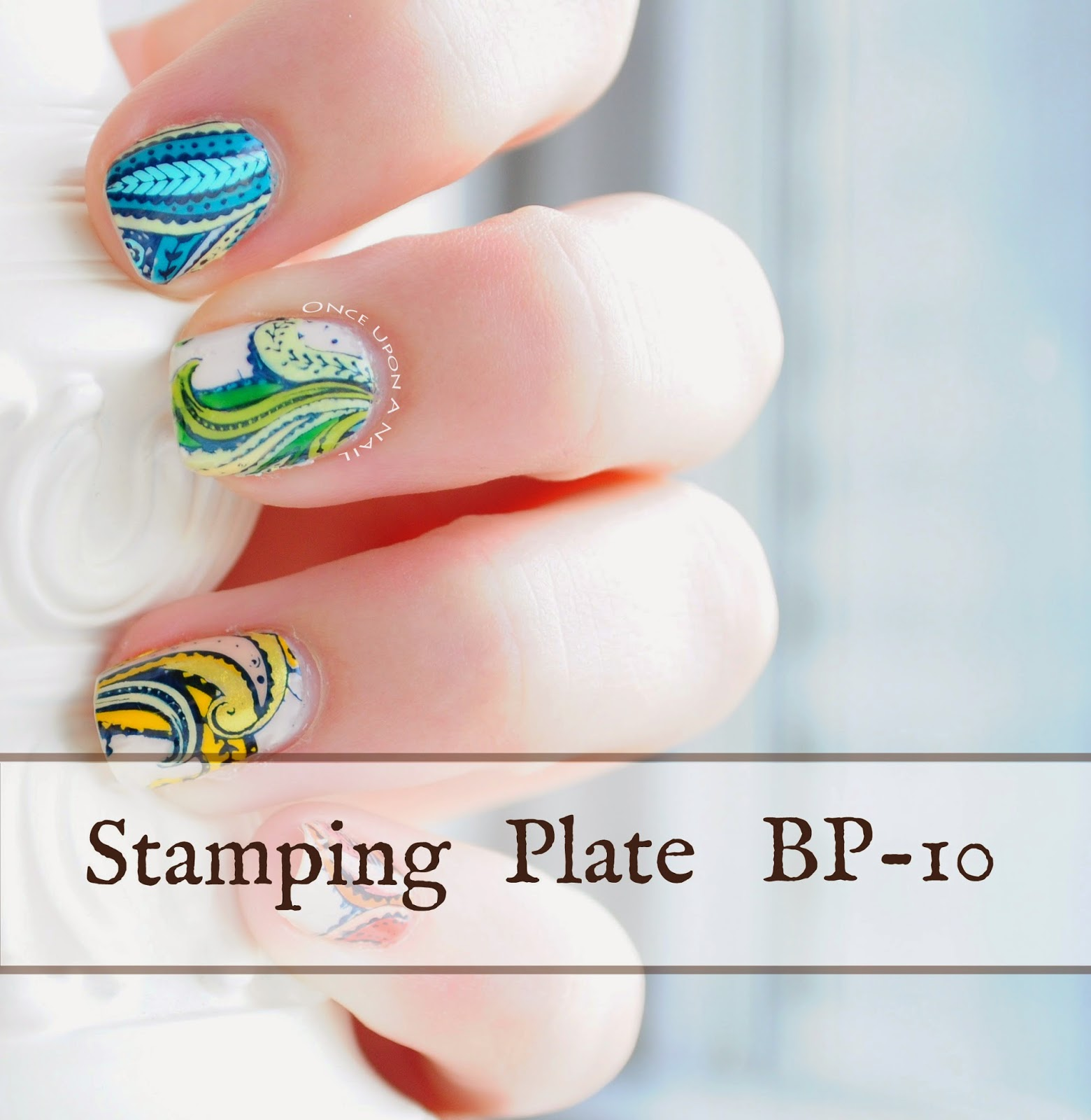 http://onceuponnails.blogspot.com/2014/11/review-stamping-plate.html