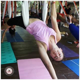 columpio, hamaca, swing, suspension, trapeze, pilates, gravity, fly, fitness, hamac, balancoire, aerea
