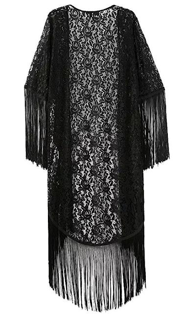 Gothic Bohemian Fashion. Goth fashion. Boho goth. Halloween fashion. Gothic gypsy. Gothic gypsy. gothic bohemian clothing. gothic bohemian style. boho goth clothing, boho goth decor, boho witch style, bohemian goth clothing, rebel style clothing, gypsy goth, black bohemian,