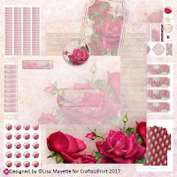 https://www.craftsuprint.com/card-making/kits/stationery-sets/red-celebration-rose-a5-stationery-set.cfm