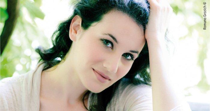 MusicaProgetto: Martina Filjak alla Fazioli Concert Hall, Sacile
