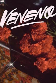Veneno Temporada 1 audio español
