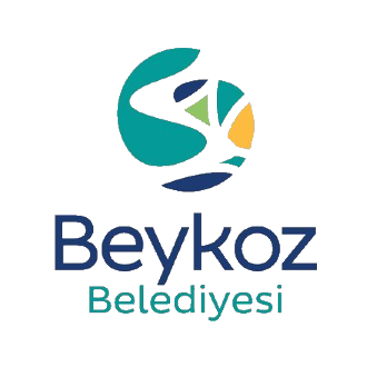 Beykoz Belediye Tv