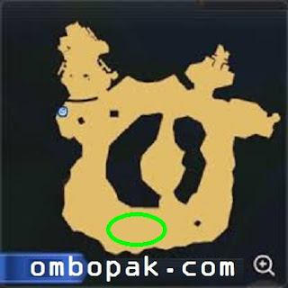 Adventurer Rank C Guide Ragnarok Mobile Eternal Love ombopak.com