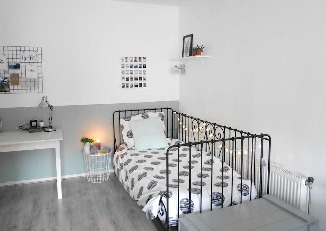 Interieur: Je slaapkamer een make-over geven met een klein budget ...