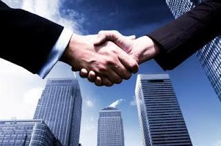 Milagros Fernandez 04123605721 - ASesoría Inmobiliaria