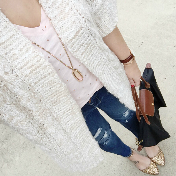 mom style, style on a budget, outfit, look for less, mom outfit, fashion for less