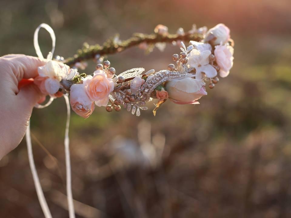 kvetinovy design