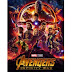 Avengers: Infinity War (2018) BluRay in Hindi ORG DD 5.1 DTS Dual Audio 2160p 1080p 720p 480p ESub x264 | 10bit HEVC Free Download