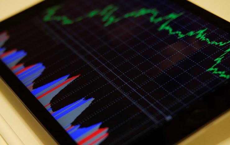 ¿Qué se debe buscar en una plataforma o en un bróker de trading?