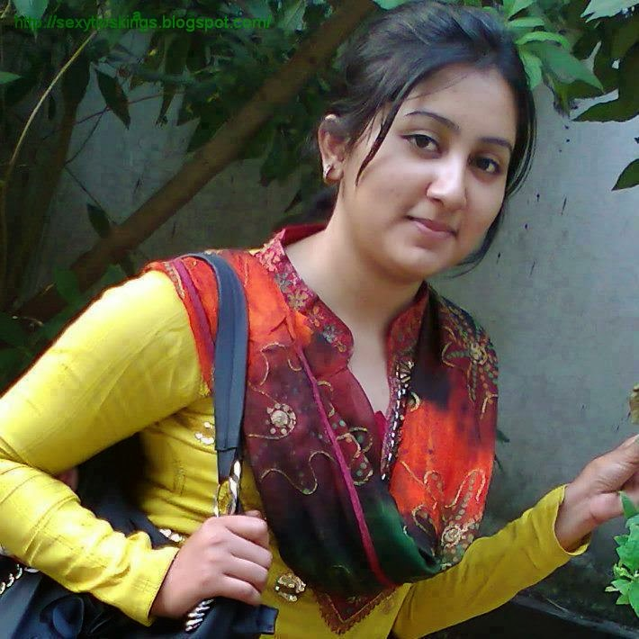 jhang sadar senior dating site Meet jhang sadr pakistani men for dating and find your true love at muslimacom sign up today and browse profiles of jhang sadr pakistani men for dating for free.