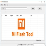 Mi-flash-tool-beta-free-download