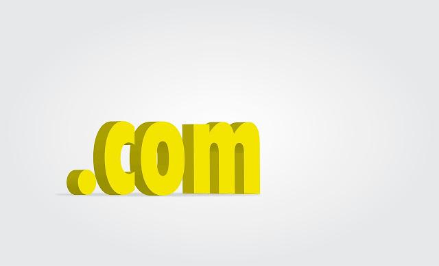 تحويل نطاق مدونة بلوجر الى نطاق مدفوع